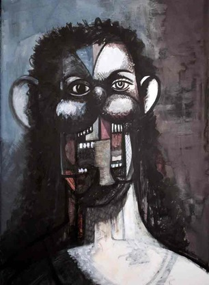 GeorgeCondo-03.jpg