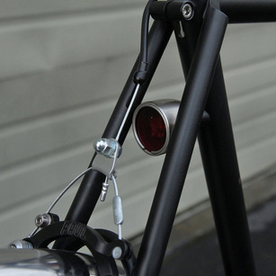 Hufnagel-Porteur-rear-light.jpg