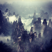 Somewhere-China-01.jpg