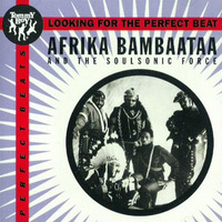 afrika-bambaataa-looking-perfect-beat.jpg