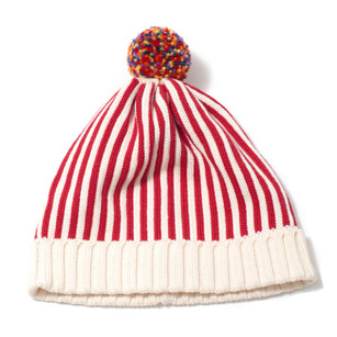 all-knitwear-2x2-stripe-hat.jpg