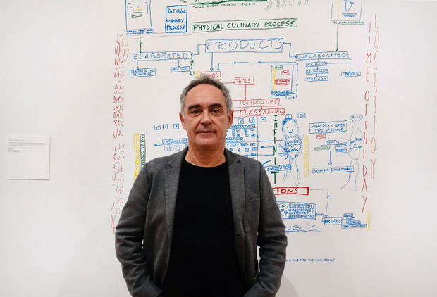 ferran-adria-drawing-center-111.jpg