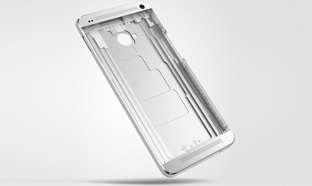 htc-one-design.jpg