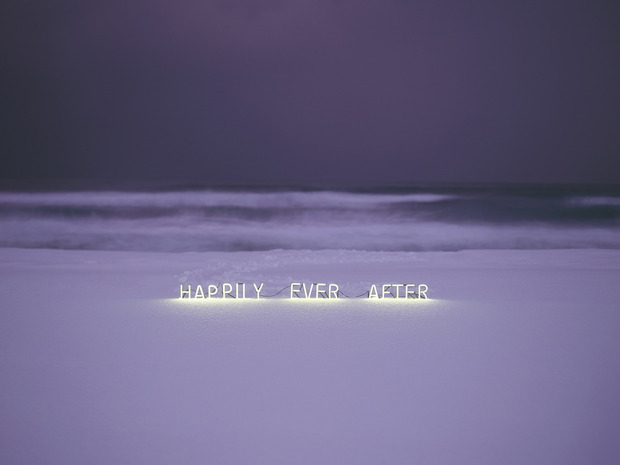 jung-lee-happily-ever-after.jpg