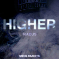 nadus-higher.jpg