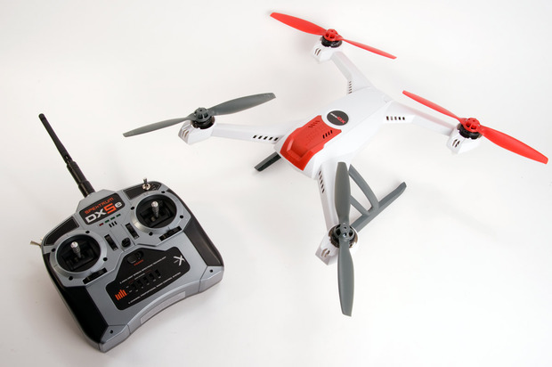 quadcopter-1.jpg