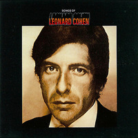 songs-of-leonard-cohen.jpg