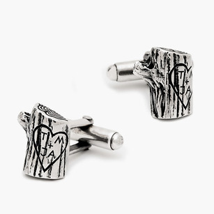 stump-cufflinks-digby-iona.jpg