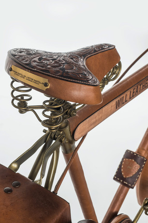 will-leather-goods-bike-2A.jpg