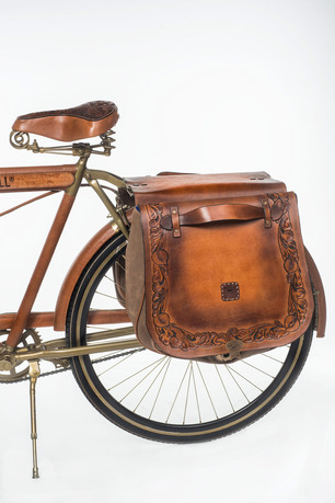 will-leather-goods-bike-4A.jpg