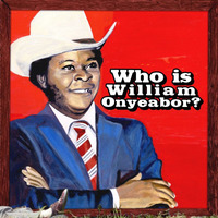 william-onyeabor-remix.jpg