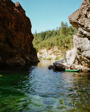 yonderjournal_swimming-hole.jpg