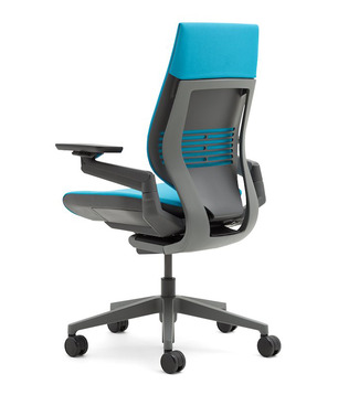 Unique  Steelcase Gesture aa