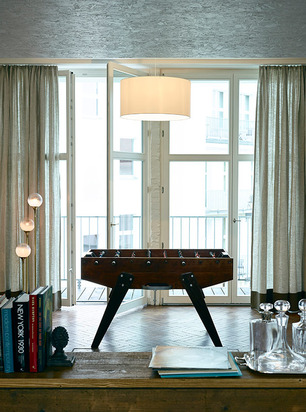 berlin-lofts-soho-house-2B.jpg