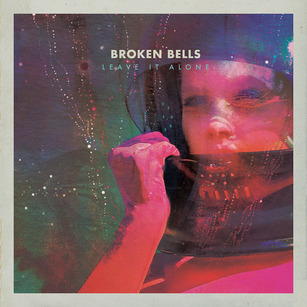broken-bells-album-art-cover-2.jpg
