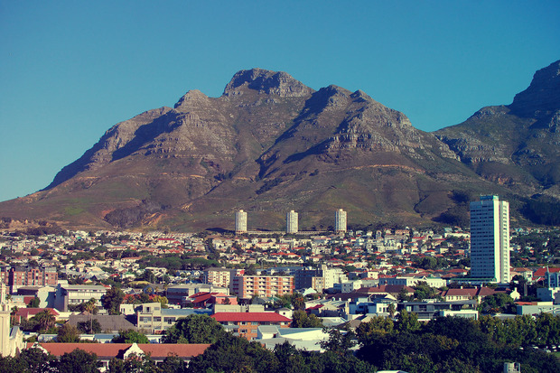 cape-town-ch-city-guide-2014.jpg