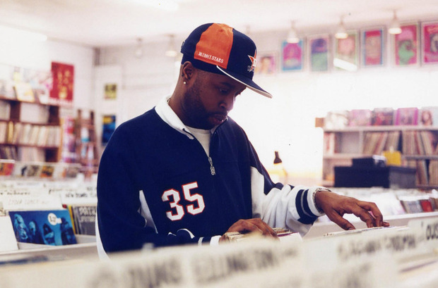 interview-stones-throw-dilla.jpg