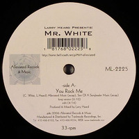 larry-heard-mr-white.jpg