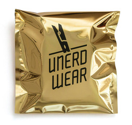 unerdwear-packaging.jpg