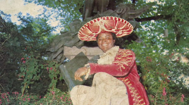 william-onyeabor-doc1.jpg