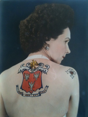 women-in-tattooing-jessie-knight-backtat.jpg