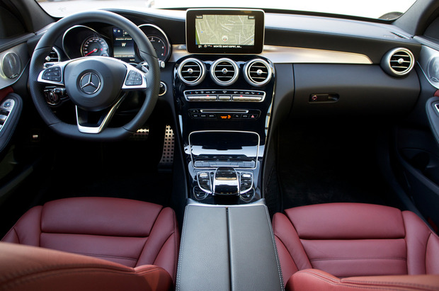 2015MercedesCclass-interior.jpg