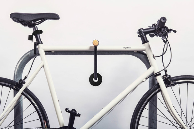 Double-O-bike-light-lock.jpg