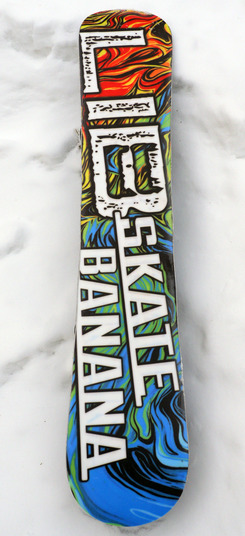 Lib-Skate-Banana-2015-base.jpg