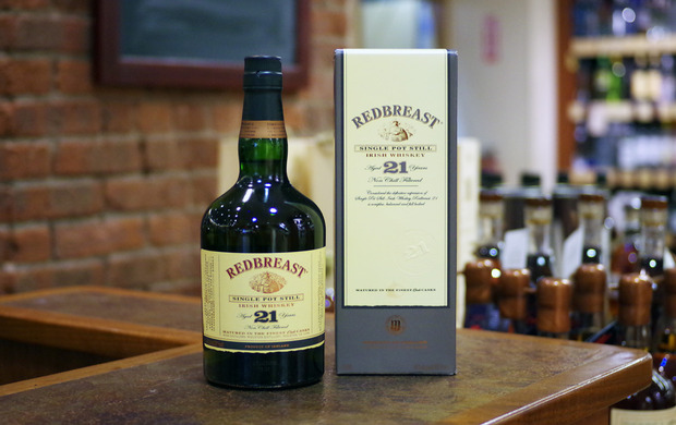 Redbreast-product.jpg