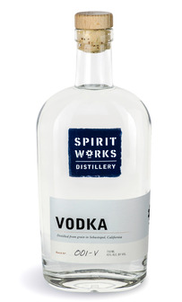 SpiritWorksDistillery-Vodka.jpg