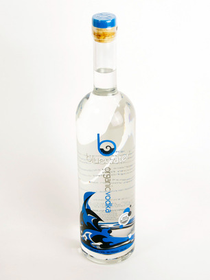 Vodka-BlueWater-1.jpg
