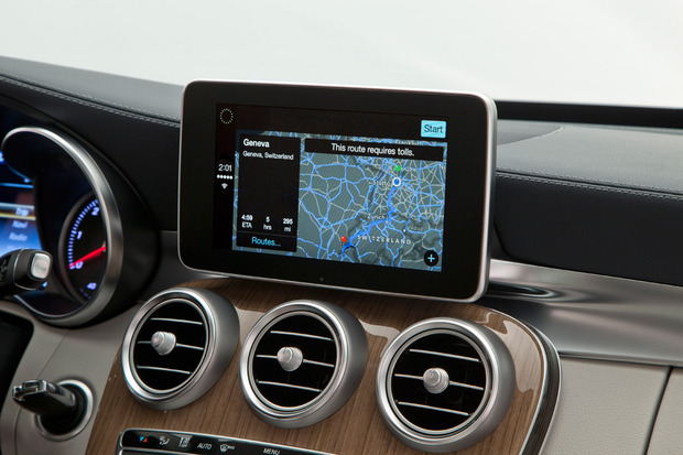 apple-carplay-map1.jpg