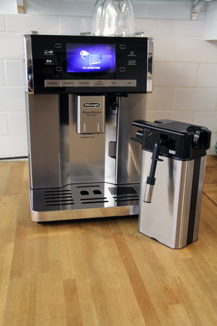 delonghi-side2.jpg