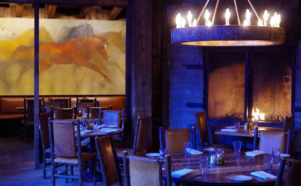 sundance-resort-studio-FINAL-dine.jpg