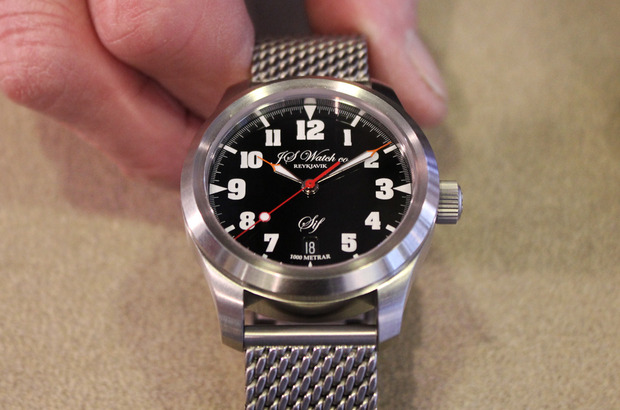 JS-Watch-coast-guard-watch.jpg