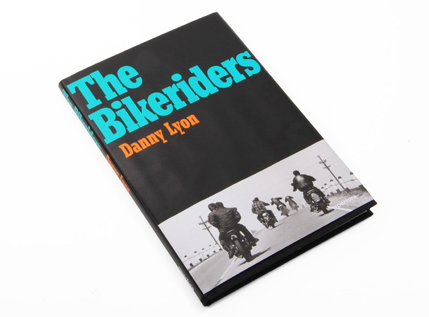 The-Bikeriders-Book.jpg