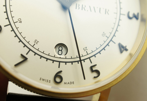 bravur-watches-5.jpg