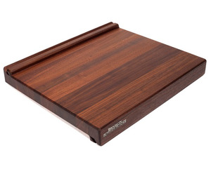 brooklyn-butcher-block-long-walnut-grain-iblock.jpg