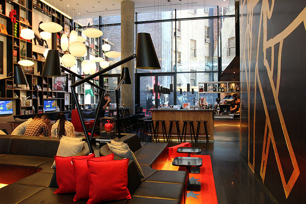 citizenm-times-square-ch-living-room-4.jpg