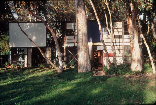eames-interview-case-study-house.jpg