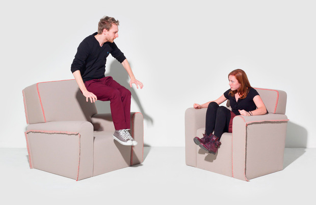 ecal-voodoo-chair.jpg