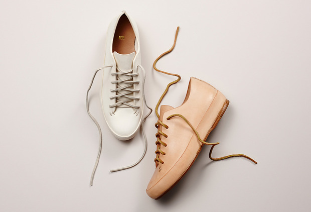 feit-shoes-1.jpg