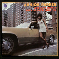 junior-parker-taxman.jpg