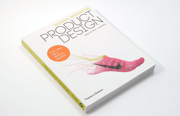 material innovation product design pdf