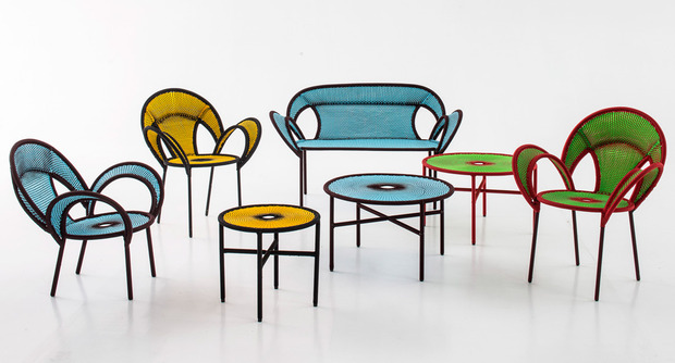 moroso_banjooli_collection.jpg