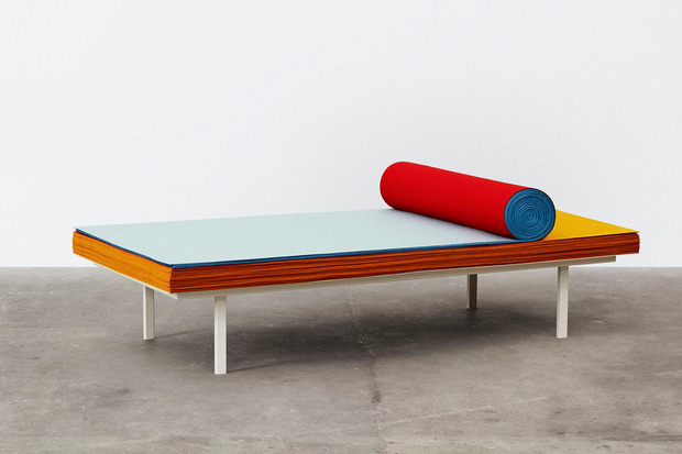 muller-van-severen-day-bed-kvadrat.jpg