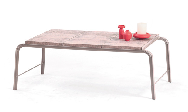 newspaperwood-tabloid-table.jpg