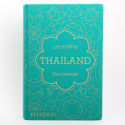 phaidon-thailand-cookbook.jpg