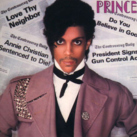 prince-controversy.jpg