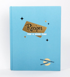 recipes-for-good-time-cookbook.jpg